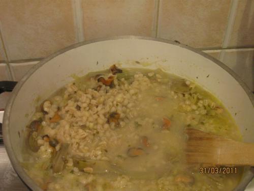 speciale minestre e zuppe: 10 ricette squisite e vincenti da cucinare.